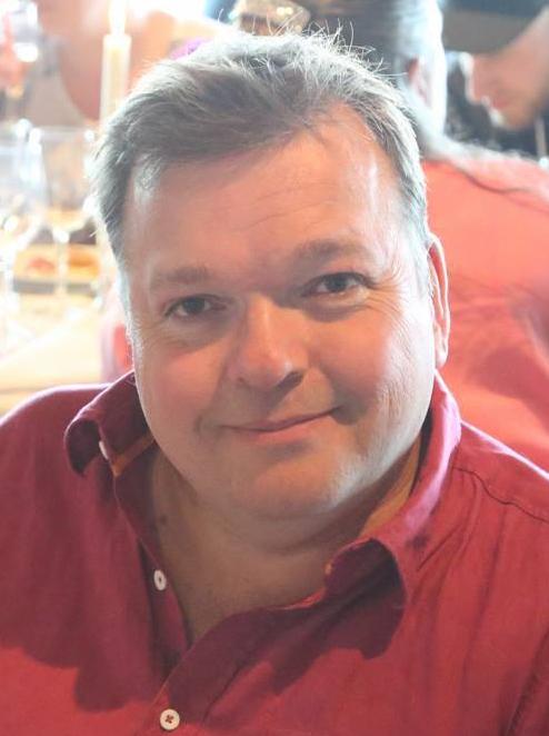 Bernhard Sørensen